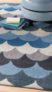 pier one outdoor rugs luxury outdoor rug clearance awesome outdoor rug clearance new luli sanchez
