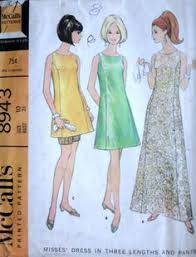 It's Sew Easy Patterns Interesting Vintage 48's Advance 48 SewEasy Sewing Pattern 48's Sewing