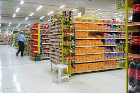Resultado de imagem para inflação baixa fotos