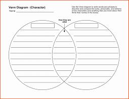 Microsoft Word Diagram Templates Venn Diagram Microsoft Word Air American Samoa