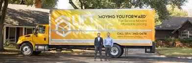 moving companies waco tx. Wonderful Companies Throughout Moving Companies Waco Tx S