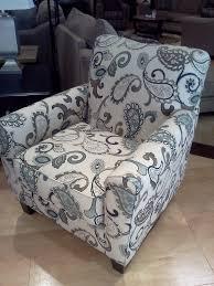 Furniture Ashley Furniture Ta a