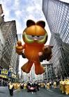 Gary Halvorson 79th Annual Macy's Thanksgiving Day Parade Movie
