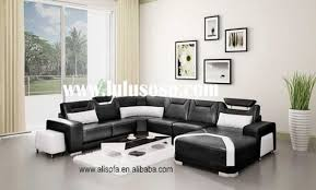 inexpensive furniture sets living room. gallery of modern living room sets cheap inexpensive furniture o