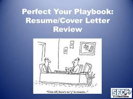 Resume Cover Letter T 3 Program Brilliant Ideas Of Writing A Resume