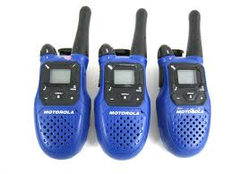 motorola k7gmcbbj. lot of 3 - motorola talkabout two-way radio k7gmcbbj kem-ml36100 no charger | ebay k7gmcbbj l