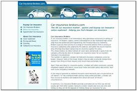 The General Car Insurance Quote Delectable The General Car Insurance Quote Phone Number BETTER FUTURE