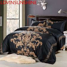 2020 nordic palace style boho bedding
