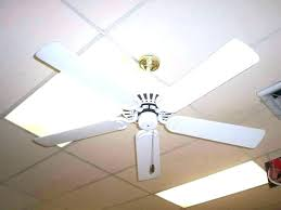 full size of ceiling fan motor noise fix wiring diagram bypass remote module direct wire not