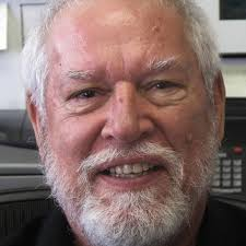 Dickson DESPOMMIER | Emeritus Professor | PhD | Columbia University, NY |  CU | Department of Environmental Health Sciences