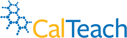 Media Resources | Cal Teach | UC Berkeley
