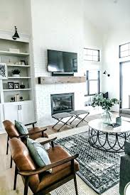 diy living room decorating ideas living room decor living room decorating ideas best living rooms images