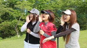 「ゴルフ OB ファー」の画像検索結果