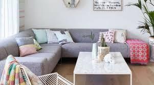 Sala Comedor Modernos Pequeños : Ideas de decoración salas pequeñas modernas con fotos