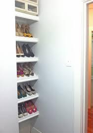 full size of shoe rack ana whiteer shelves on budget diy projects wall holder literarywondrous image