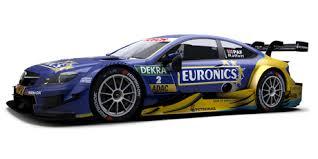 Bild rolf benz 240 Sofa Euronicsbwt Mercedesamg 2 Naviciticom Patrick Willner User Profile Raceroom Racing Experience