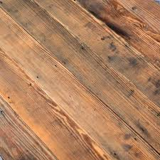 tongue and groove flooring tongue and groove vinyl flooring tongue and groove flooring router tongue and