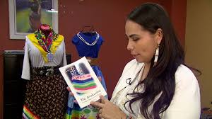 Priscilla Wolf, Author at APTN News - Page 8 of 11
