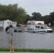 20 Best Florida Storms Images Florida Storm Florida Bay