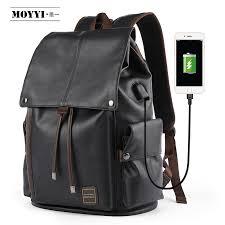 <b>MOYYI</b> 2019 NEW Style <b>Backpacks</b> lightweight with Large Capacity ...