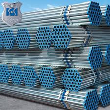 Jis G3444 S235jr S275jr Stk400 Stk500 Jindal Gi Pipe Catalogue Is Code For Pipes With Cold Dipped Galvanized Zinc 10 50 G M2