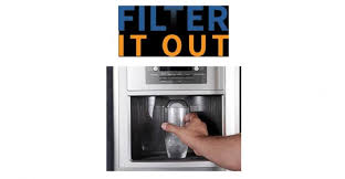 refrigerator amazon. amazon adds general listing restriction for refrigerator water filters