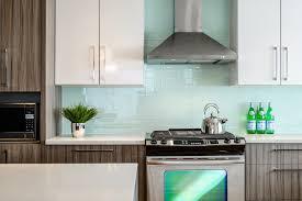 full size of kitchen glass mosaic kitchen tiles glass tile and stone backsplash splashback tiles kitchen