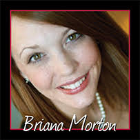 Briana Morton on the 21st Century CTE Classroom | ACTE