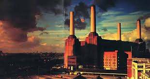 The Message Of <b>Pink Floyd's</b> '<b>Animals</b>' Still Resonates 43 Years Later
