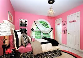 Pretty Bedrooms For Girls Bedroom Large Ideas For Teenage Girls Red Travertine Compact Vinyl