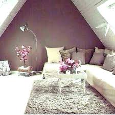 pink and brown bedroom decorating ideas pink brown bedroom pink and brown bedroom pink and brown pink and brown bedroom decorating ideas