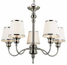 how to install a chandelier lift awesome elegant patent us motorized chandelier lift system google