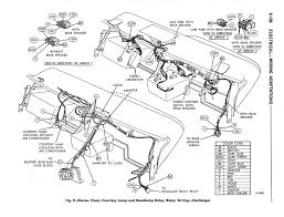 1784 0 grp8 108 1970 challenger wiring diagrams the dodge challenger message board challenger wiring diagram at