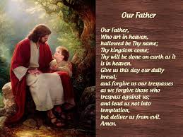 Image result for priceless prayers pictures