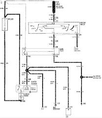 1994 jeep yj fuse diagram basic guide wiring diagram \u2022 1991 jeep wrangler yj fuse box diagram 1987 jeep wrangler yj wiring diagram jeep auto wiring diagrams rh nhrt info 1994 jeep yj fuse box diagram 1994 jeep yj fuse box diagram