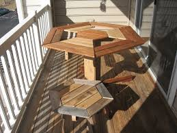wooden pallet patio furniture. Classy Wood Pallet Furniture Patio Concepts Wooden S
