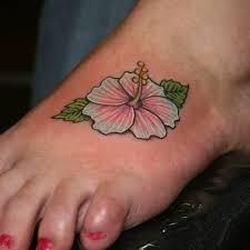 татушки на ноге для девушек надписи татуировки для девушек на ноге