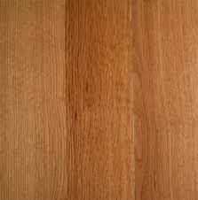 to view these white oak hardwood flooring s