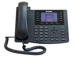 <b>Телефон</b> VoiceIP <b>D</b>-<b>link</b> DPH-400SE/F5A купить в Москве, цена на ...