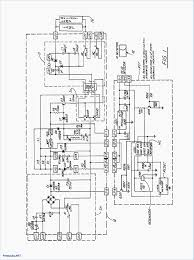 mh ballast wiring diagram new metal halide hbphelp me pulse start metal halide wiring diagram mh ballast wiring diagram new metal halide