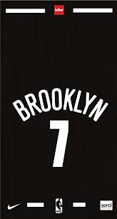 We're blowing it out for our first 𝘩𝘰𝘮𝘦 game of the playoffs on friday! Kevin Durant Brooklyn Nets Jersey 19 Nba Kevin Durant Kevin Durant Nets Jersey