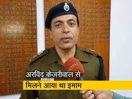 News Latest Ndtv Police Photos Delhi com Police On Videos E7EUq