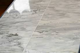 marble tile countertop. White Marble Tile Counter Countertop