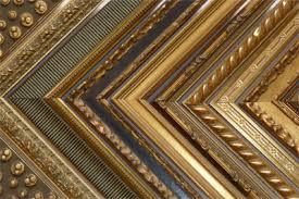 framing. Brilliant Framing Huge Selection Of Gold And Guilded Frames To Framing