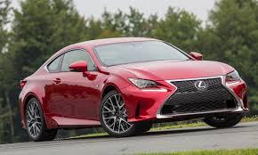 2016 lexus is 350 coupe. previous; next 2016 lexus is 350 coupe