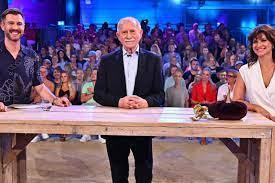 "Promi Big Brother"": So erging es den ..."