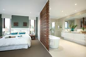 master bedroom with open bathroom. Bedroom:Master Bedroom Bathroom Ideas Suite Decosee Com Small Decorating Images Paint With Open Color Master A