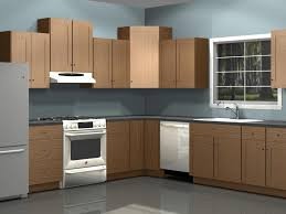 12 Deep Base Cabinets Memorable 12 Depth Base Cabinets Tags Kitchen Cabinet Height