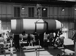 Castle bravo was the most powerful nuclear device ever detonated by the united states with a yield of 15 megatons. Operation Castle