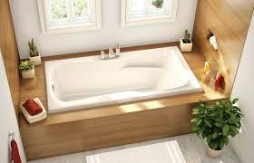 best bathtub material trendy quality full size of bathroom simple design surround materials 728 470 impression